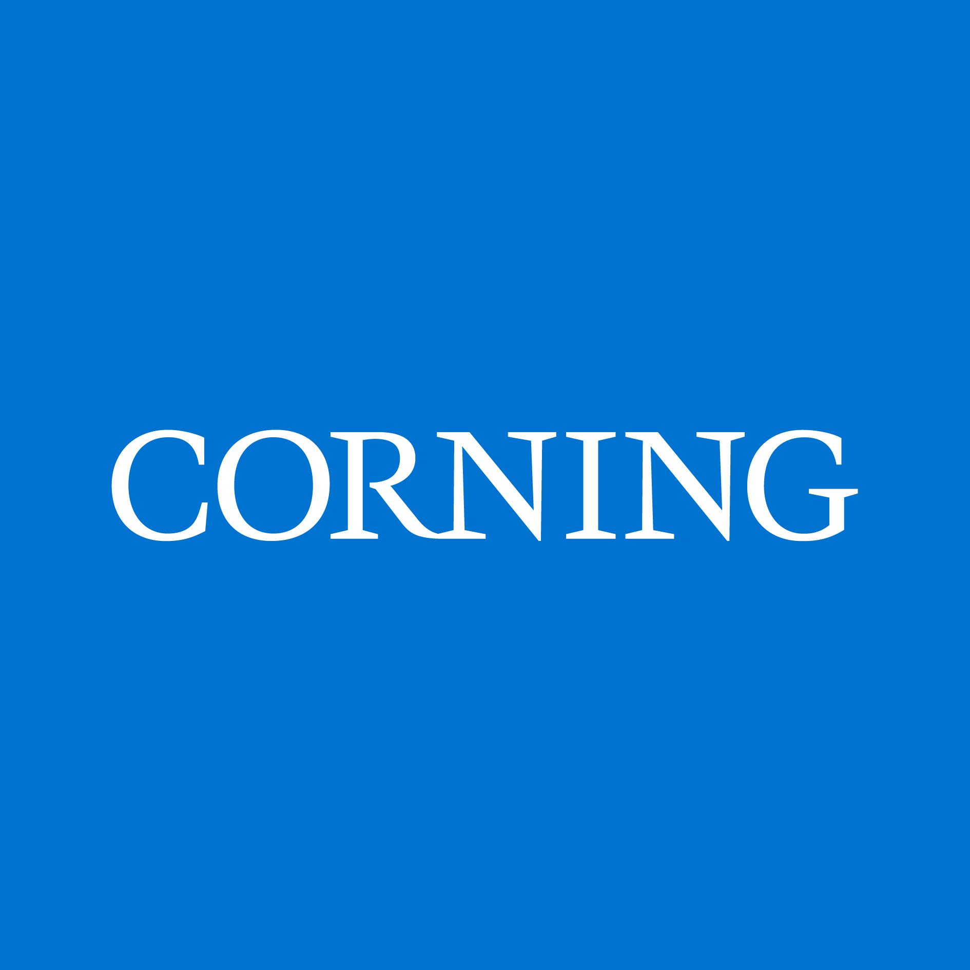 康宁反应器技术有限公司