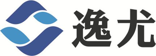 上海逸尤仪器有限公司