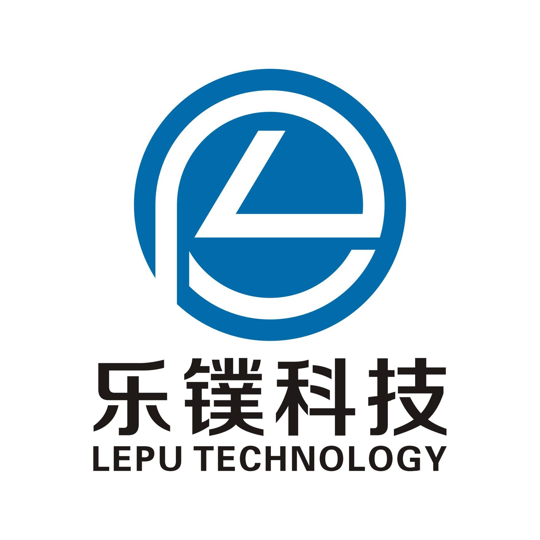 长春乐镤科技有限公司
