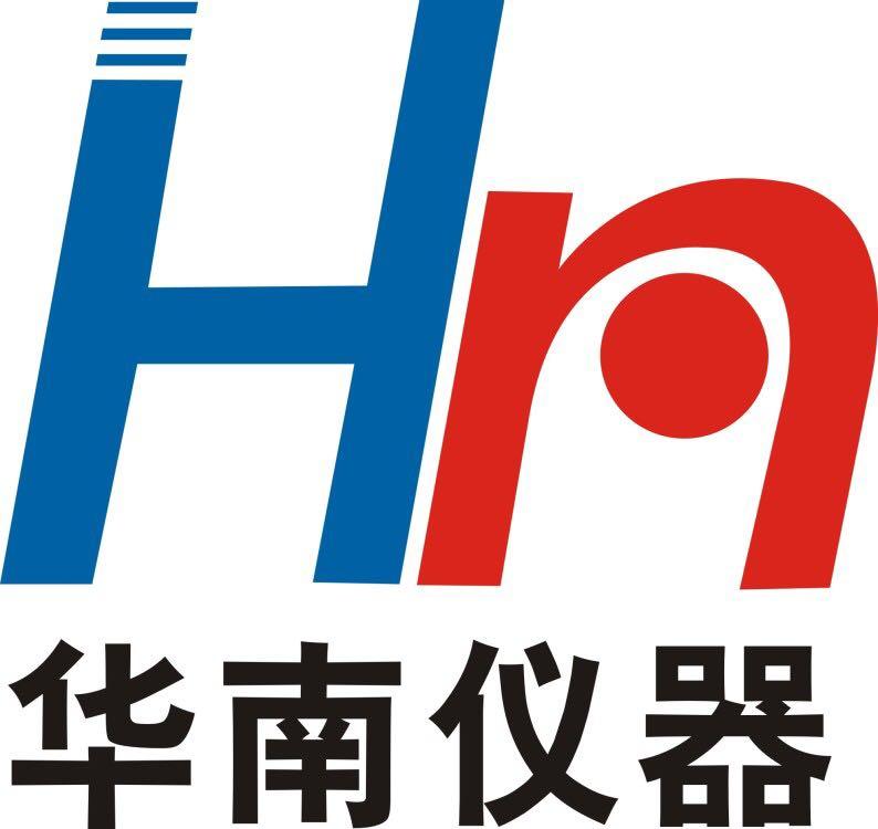 dt-800b-酒精测试仪-深圳市时代华南仪器有限公司