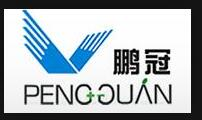 北京鹏冠兴业科技有限公司