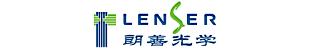 上海朗善光学仪器有限公司