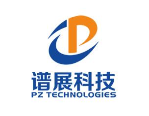 上海譜展儀器科技有限公司