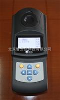 TCO-2000 劣質油地溝油快速檢測儀