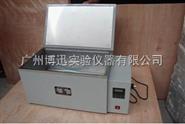 不銹鋼低溫恒溫水箱
