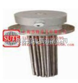 ST5100液体电加热器