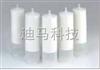 ProElutBaP植物油中苯并芘专用固相萃取小柱