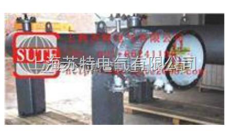 KGY60-380/360循环式防爆电加热器