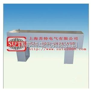 ST1084氮气加热器