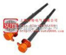 ST4802原油电加热器