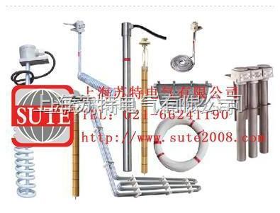 ST8651防腐蚀电加热器