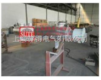 防爆氢气加热器400kw