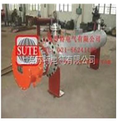 ST1032防爆氢气加热器