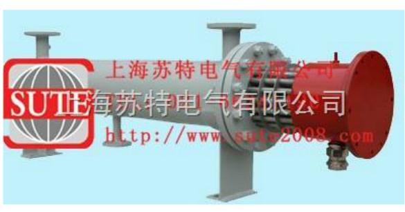 ST1044天然气防爆电加热器