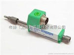 供应PK-M-1000-L传感器