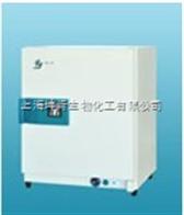 GRX型精宏/干热消毒箱