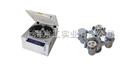 低速台式离心机DT5-1