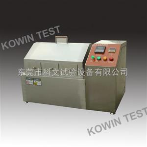 KW-ZQ-4蒸汽老化試驗箱