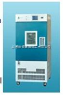 GDH型高低温实验箱