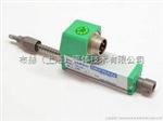 PK-M-0300-L电子尺