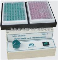 MH-1型其林貝爾仪器/振荡器/微型振荡器
