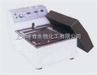 SHZ-88其林貝爾仪器/振荡器/往复式水浴恒温振荡器