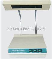 ZF-1型其林贝尔仪器/紫外分析仪/三用紫外线分析仪