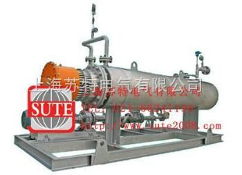 ST5203导热油加热器