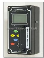 GPR-2000AII百分比氧气分析仪