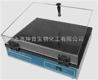 GL-3120型其林贝尔仪器/紫外分析仪/简洁式台式紫外透射仪