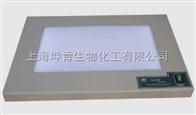 GL-800型其林贝尔仪器/紫外分析仪/简洁型白光透射仪
