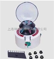 LX-200其林贝尔仪器/离心机/掌上型迷你离心机
