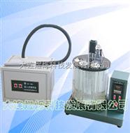 低温密度测定仪 试验器 密度计法密度测定仪