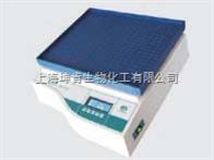 KB-900其林贝尔仪器/摇床/智能转移摇床