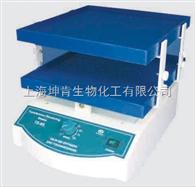 TS-8S型其林贝尔仪器/摇床/转移脱色摇床