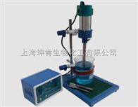 GF-1型其林貝爾仪器/控时、调速式高速分散器