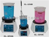 GL-3250系列其林贝尔仪器/磁力搅拌器