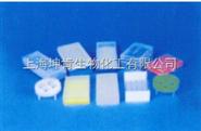 其林貝爾儀器/耗材/吸頭消毒盒、離心管保存盒、雙面離心架
