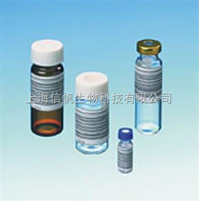 腺苷脱氨酶(ADA)校准品