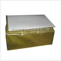 13*19(cm)純棉種子發芽紙