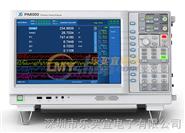 广州致远 PA6000高精度功率分析仪