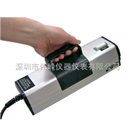 ENF-280C手持式双波长紫外线灯