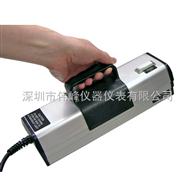 ENB-280C手持式雙波長紫外線燈