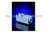 9.8-9.8-9.8-9.8A哈威柱塞泵