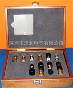 9GHz 机械校准件, Agilent 85032F N型 二手销售,二手租赁,二手回收