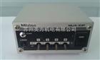 264-002三丰多路转换器MUX-10F RS-232C端口