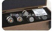 7.5GHz  7-16连接器  机械校准件,Agilen 85038M 二手销售,二手租赁,二手回
