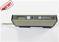 北京时代TIME 3210手持式表面粗糙度仪价格