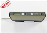 TIME 3210北京时代TIME 3210手持式表面粗糙度仪价格