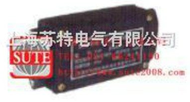 FJH型防爆二通接线盒